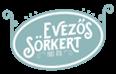 Evezős Sörkert