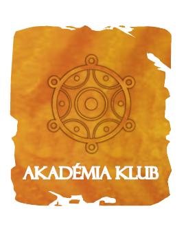 Akadémia Klub