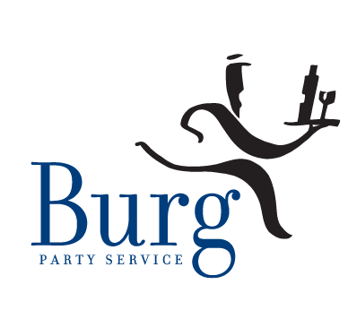 Burg Party Service