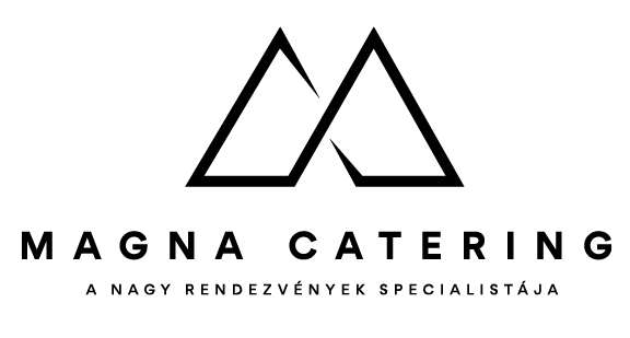 Magna Catering