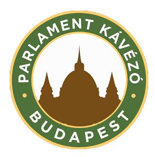 Parlament Kávézó