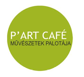 P'Art Café