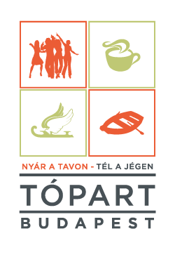 Tópart